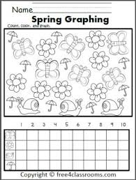 1133 best daily 3 math images on pinterest addition