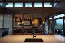 Living Room Zen 100 Zen Spaces Favorite Spaces Series Foyer Coralcoconut