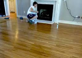Hardwood Floor Installation Atlanta Projects Done By David S Hardwood Flooring Hardwood Floor
