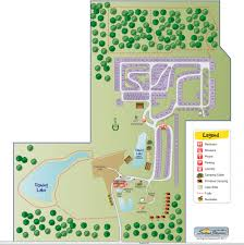 Central Ohio Zip Code Map by Homerville Ohio Campground Homerville Koa