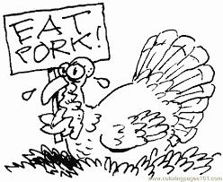 Dltk Thanksgiving Crafts Dltk Thanksgiving Crafts Dltkholidayscom
