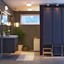 designer radiators our pick of the best ranges grey tiles and