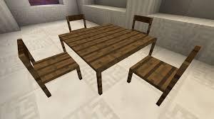 Minecraft Dining Table Little Tiles Mod 1 11 2 1 10 2 1 7 10 Minecraft Modinstaller