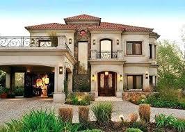 mediterranean style home decor mediterranean style house must do ideas mini balcony high ceilings