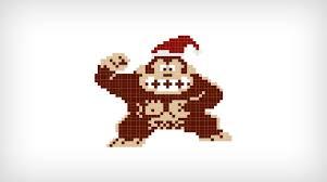 8 gram gorilla blog archive merry christmas