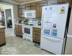 how to set up your kitchen how to strategically organize your kitchen organize your kitchen