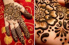 henna tattoos latest trends u0026 designs 2017 2018 collection