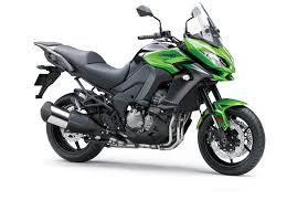 kawasaki sports u0026 touring bikes scott u0027s motorcycles legana