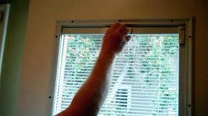 Lowes Blinds Installation Window Blinds Window Blind Installation Blinds Services Window