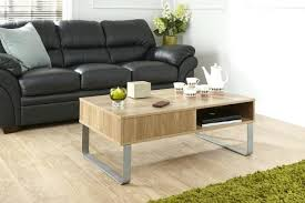Lift Coffee Tables Sale - lift coffee table diy lift coffee tables sale default name lift up