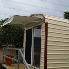 Retractable Awnings Brisbane Retractable Awnings Home U0026 Garden Gumtree Australia Free Local