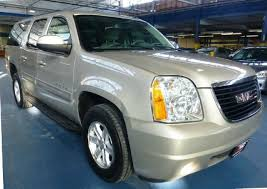 modern resume sles 2013 gmc denali 15 best yukon tahoe images on pinterest yukon denali 2012 gmc