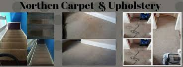 northen carpet upholstery cleaning service home