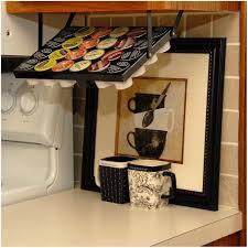 Cabinet Storage Ideas 100 Kitchen Under Cabinet Storage Diy Storage Ideas How To