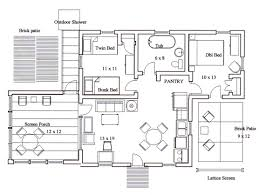 kitchen awesome kitchen layout plans for restaurant awesome