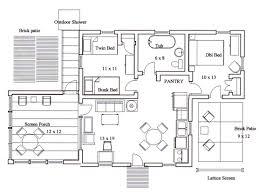 kitchen island design tool kitchen planner tool tool u2013 kitchen design size bathroom