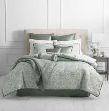 Martha Stewart Duvet Covers 513 Best Bedding Ideas Images On Pinterest Bedrooms Home And
