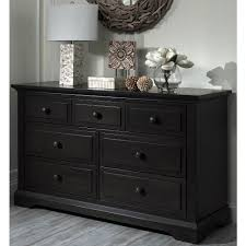 Nursery Furniture Sets For Sale by Furniture Babies R Us Dressers For Inspiring Small Storage Design