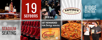 is the movie theater open on thanksgiving new berlin movie theatre marcus theatres