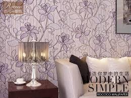 flower wallpaper living room 4 free hd wallpaper