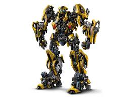 transformers wallpapers transformer wallpapers hd wallpaper animation wallpapers