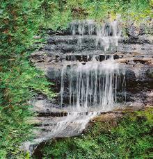 Michigan waterfalls images Michigan waterfalls jpg