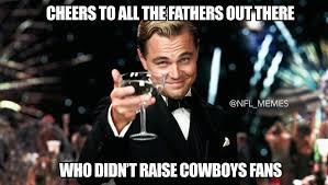Cowboy Fan Memes - funny dallas cowboys memes dallas cowboys sweatshirt best price