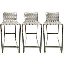 24 Inch Bar Stool With Back Bar Decor Low Back Bar Stools For Your Home Bar Decor
