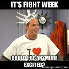 Boxing Memes - boxing memes on twitter fightweek