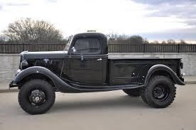 Vintage Ford Pickup Truck - 1935 ford pickup sold sold sold