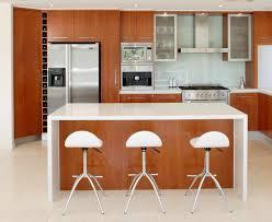 modern kitchen renovations kitchen renovation in sydney new u0026 modern kitchens sydney