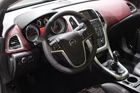 opel vectra 2004 interior 2012 opel astra specs and photos strongauto
