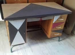 repeindre un bureau en bois repeindre un bureau source d inspiration repeindre bureau bois s