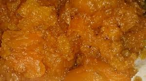Thanksgiving Yam Recipes Yummy Candied Yams Recipe Allrecipes Com