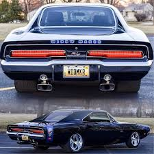 old muscle cars muscle cars zone musclecarszone twitter