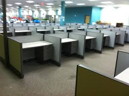 Used Office Furniture In Atlanta by Awesome Old Office Furniture Office Furniture Atlanta Ga Used