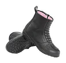 womens boots rocket joe rocket trixie s boots revzilla