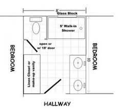 bathroom design layouts bathroom elevation drawings this is the same layout as mine i
