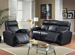 Elran Reclining Sofa Big Savings Zone Product Details