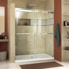 Large Shower Doors Bathroom Basco Shower Door Reference Mpmaloneylaw
