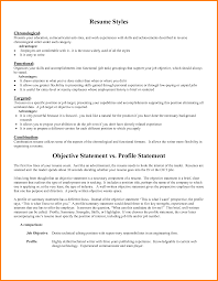 entry level objective statement for resume resume purpose free resume example and writing download entry level college grad purpose resume typing basic job objective and