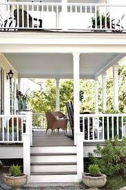 how to keep bugs away from porch the ceilings of southern porches are painted light blue to help keep