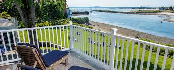 getaway sweepstakes enter to win visit portland maine