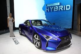 lexus lf lc hybrid concept coupe lexus at the 2016 geneva motor show myautoworld com