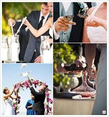 cã rã monie mariage laique idees mariage ceremonie laique rituel lacher colombe papillon