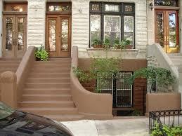 1 bedroom apartments in harlem 16 best hamilton heights images on pinterest hamilton new york