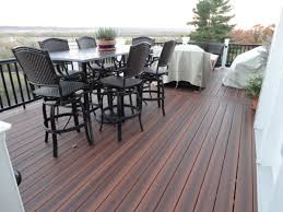 st louis decks composite decking vinyl decking azek
