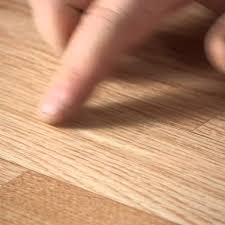 Repair Laminate Floor Laminate Floor Scratches Redbancosdealimentos Org