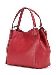 coach zip up tote bag bags coach wallet keychain coach sale