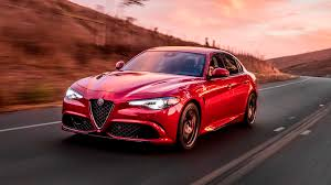 peugeot cars for sale in canada alfa romeo prices 2017 giulia under 50k in canada news